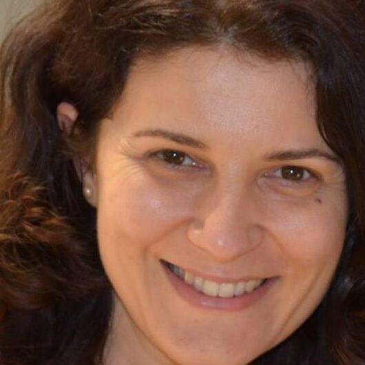 Nechita Alina