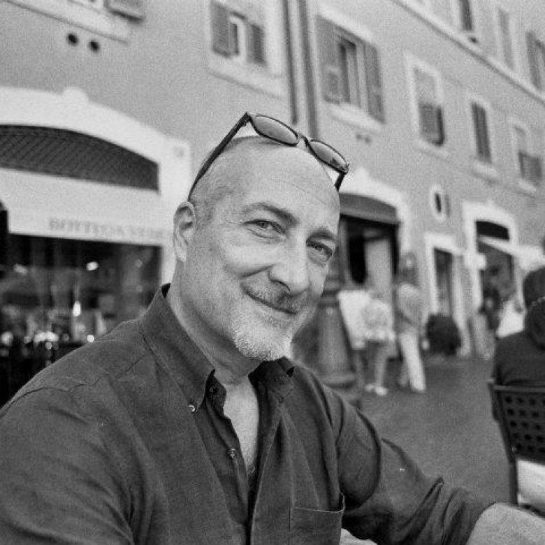 Massimo Bonsi