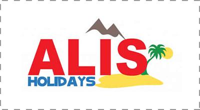 Alis Holidays