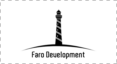 Faro Development