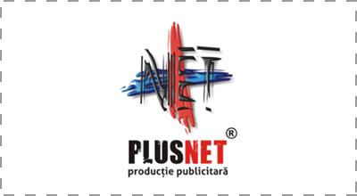 Plus Net
