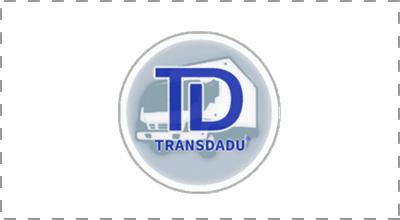 transdadu