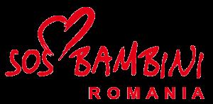 logo-300x147-1