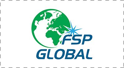 FSP GLOBAL
